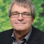 Hans_Ullrich_Sckerl