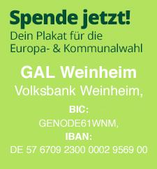 spende_jetzt