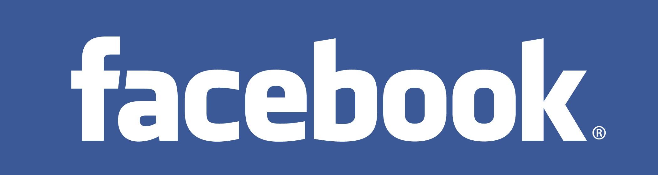 facebook_lang