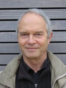 Albrecht Koenig