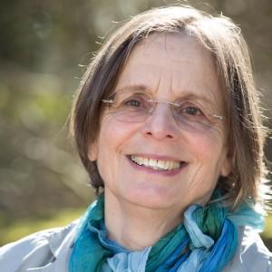 Elisabeth-Kramer 2