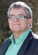 Hans-Ulrich (Uli) Sckerl