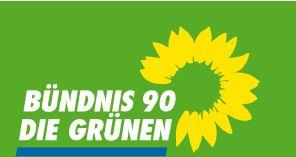 LogoGrüpn