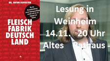 csm_hofreiter_fleischfabrik_72f6783d4d