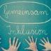 Ganztagsschulen werden ausgebaut, Inklusion geht weiter
