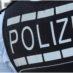 Ergebnisse der Polizeireform werden überprüft