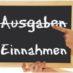 GAL-Fraktion fordert weitere strukturelle Maßnahmen zum Weinheimer Haushalt