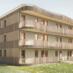 Sozialer Wohnungsbau in Weinheim ?