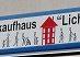"""Das Weinheimer Sozialkaufhaus """"Lichtblick"""""""