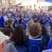 Pulse of Europe 23.April Weinheim