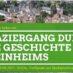 Geschichte Weinheims
