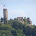 Burgruine Windeck – Presseartikel