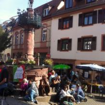 Rodensteinerfest